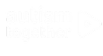 /Autism%20Together