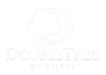 /DoubleTree